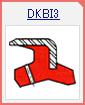 DKBI3