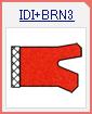 IDI+BRN3