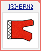 ISI+BARN2