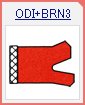 ODI+BRN3