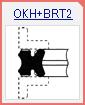 OKH+BRT2