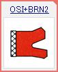 OSI+BARN2