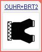 OUHR+BRT2