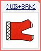 OUIS+BRN2