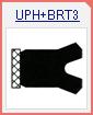 UPH+BRT3