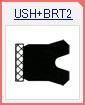 USH+BRT2