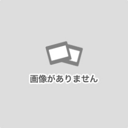 # T3G-75 (75 80 1.25) 10FF